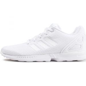 Adidas Chaussures enfant Zx Flux he Enfant