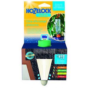 Hozelock Aquasolo vert medium x1