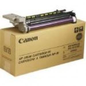 Canon 2787B002 - Toner C-EXV 37 noir