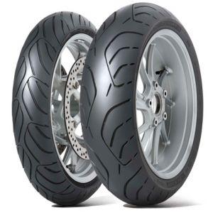 Dunlop 190/50 ZR17 73W Sportmax Roadsmart III