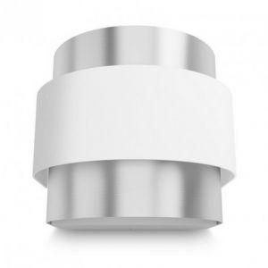 Philips Drava LED (335153116)