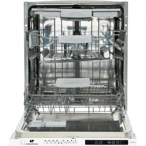 lave vaisselle continental edison comparer 21 offres. Black Bedroom Furniture Sets. Home Design Ideas