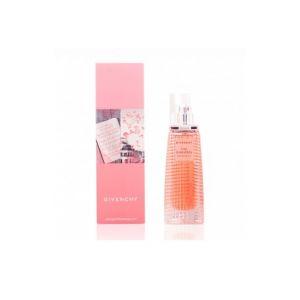 Givenchy Live Irrésistible - Eau de parfum pour femme - 30 ml