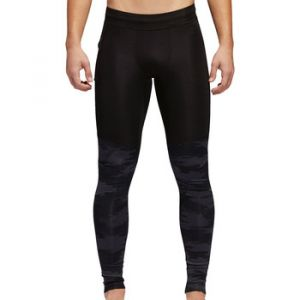 Adidas Collants de course Supernova Tko Graphic