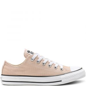 Converse Chaussures adidas Basket CT ALL STAR SEASONAL COLOUR LOW TOP - 164296C rose - Taille 36,37,38,39,40,41,42,43,44,45