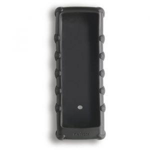 Meliconi Télécoque de protection pour télécommande