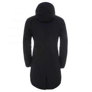 The North Face Vestes Suzanne Triclimate - TNF Black - Taille XS