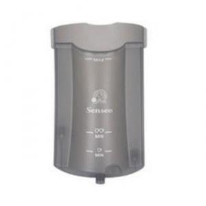 Philips Réservoir d'eau pour machines Senseo
