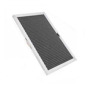 Electrolux 36662 - Filtre charbon (à l'unité) pour hotte