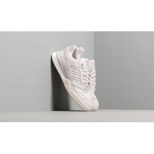 Adidas A.R. Trainer W Grey One/ Soft Vision/ Grey Two