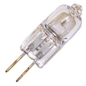 Osram Lampe Halostar Starlite 6 V 10 W G4