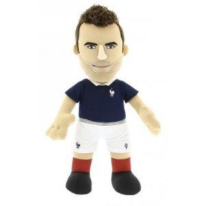 Bleacher Creatures Poupluche FFF Equipe de France : Olivier Giroud 25 cm