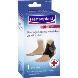 Hansaplast Orthèse cheville ajustable