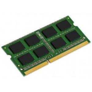 Kingston KVR16LSE11/8HD - 8 Go DDR3L SO-DIMM 1600 MHz CL11 ECC DR X8