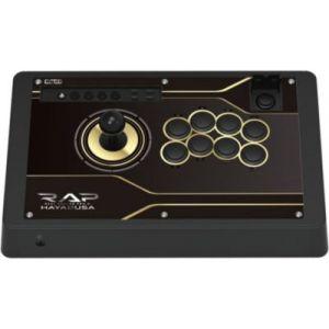 Hori Real Arcade Pro N Hayabusa Stick Arcade