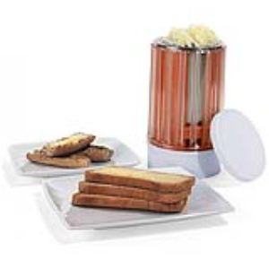 Image de Cookit Beurrier beurre mousse Easy Butter (9,3 x 17,3 cm)