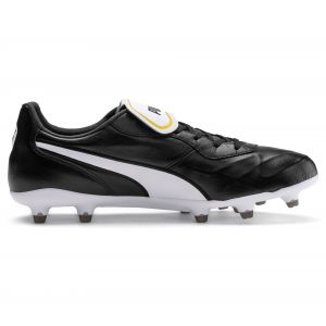Puma King Top FG Chaussures de football Hommes