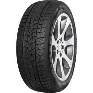 Minerva 205/55 R16 94H Frostrack UHP XL M+S