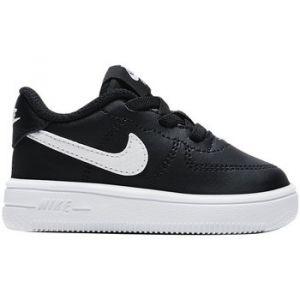 Nike Chaussure Force 1'18 pour Bébé et Petit enfant - Noir - Taille 22 - Unisex