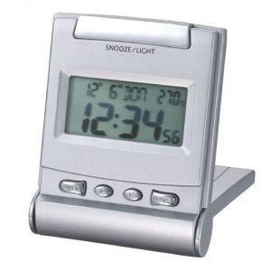 Technoline WQ 170 - Réveil numérique
