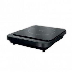 plaque induction mobile comparer 83 offres. Black Bedroom Furniture Sets. Home Design Ideas