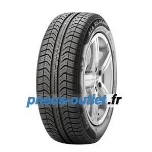 Pirelli 205/55 R16 91H Cinturato All Season+ M+S