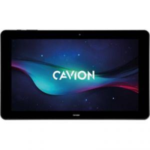 "Cavion Base 10 3GR - Tablette tactile 10.1"" sous Android 5.1"