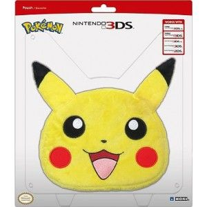 Sacoche 2 ds comparer 94 offres for Housse 3ds pokemon