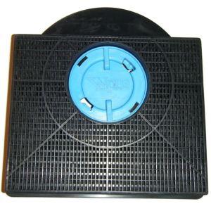 Wpro CHF303 - Filtre à charbon pour hotte