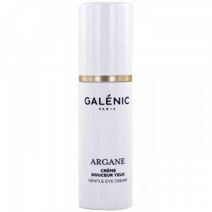 Galénic Argane - Crème yeux douceur