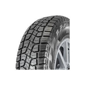 Pirelli P245/65 R17 107T Scorpion ATR M+S wl
