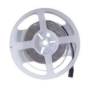 V-TAC Bande de LED SMD2835 1200LED 5M Haute Lumens 15000LM 3000K IP20 - 2164