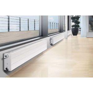 radson parada plinthe 3176 watts radiateur eau chaude raccordement droite comparer avec. Black Bedroom Furniture Sets. Home Design Ideas
