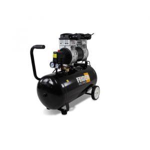 Feider Atelier compresseur gonfleur - 50 L - 1150W