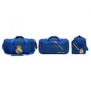Sac de sport Real Madrid 60 cm