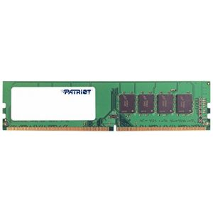 Patriot 8GB DDR4 8Go DDR4 2400MHz module de mémoire