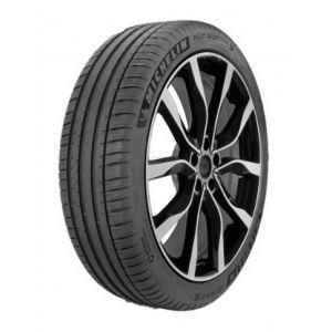 Michelin 235/45 R21 101Y Pilot Sport 4 SUV XL MO