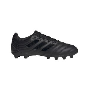 Adidas Chaussures de football Copa 20.3 MG Noir - Taille 44 y 2/3