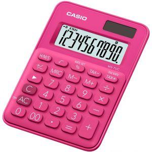 Image de Casio MS-7UC - Calculatrice de bureau