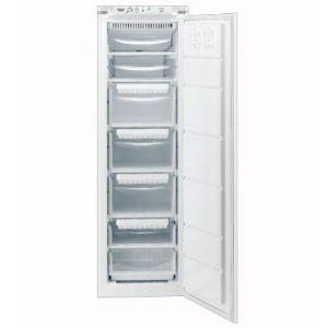 Hotpoint BF3022 - Congélateur armoire intégrable 190L