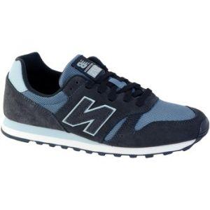 New Balance Chaussures Basket WL373 bleu - Taille 36,37,38,39,40,41