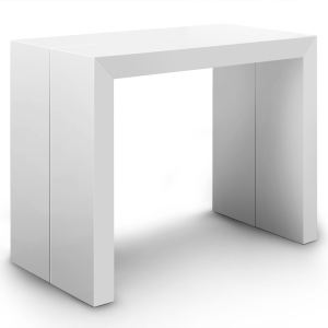 Menzzo Console Nassau XI extensible