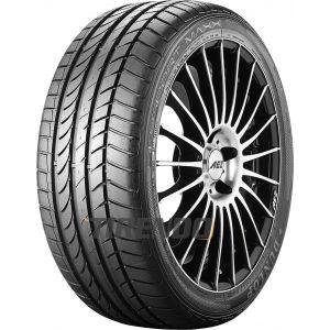 Dunlop 245/40 R17 91W SP Sport Maxx TT ROF * MFS