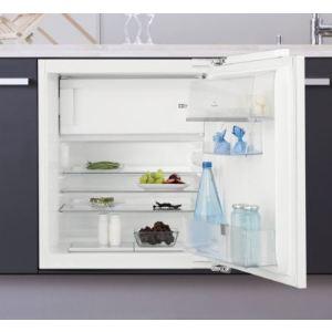 Electrolux ERY1201FO - Réfrigérateur intégrable table top