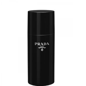 Prada L'Homme - Déodorant spray