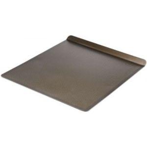 Tefal Plaque de cuisson a patisserie 36x40 cm