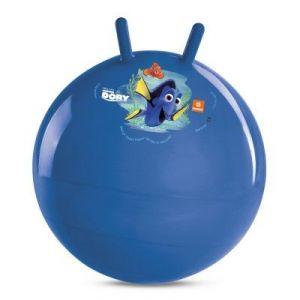 Mondo Ballon sauteur Kangaroo Le monde de Dory (50 cm)