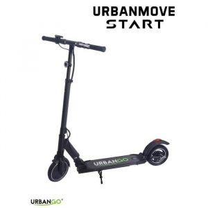 UrbanMove Trottinette électrique adulte Start