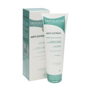 Trofolastín Anti-vergetures 2 x 250 ml