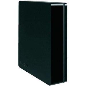 """Toshiba Stor.E Canvio 2 To - Disque dur externe 3.5"""" USB 3.0"""